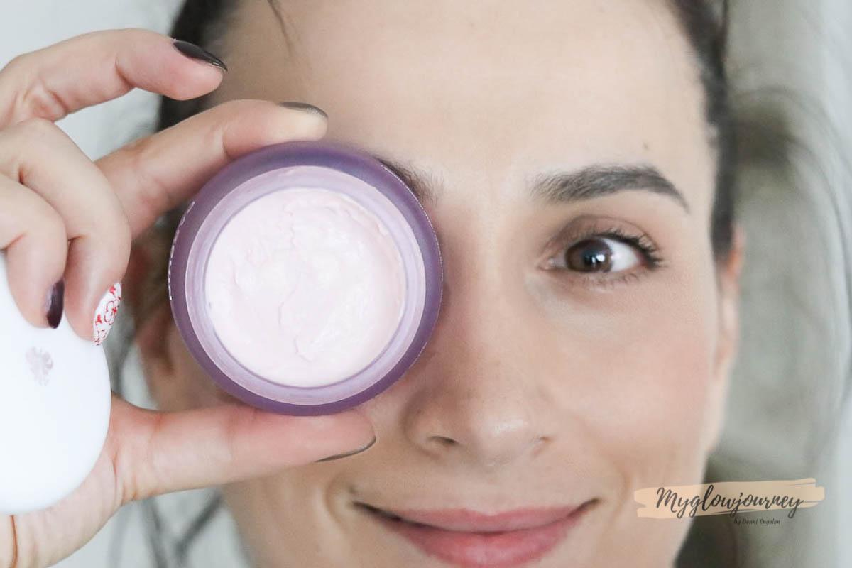 Darphin Predermine Densifying Anti-Wrinkle Cream Review