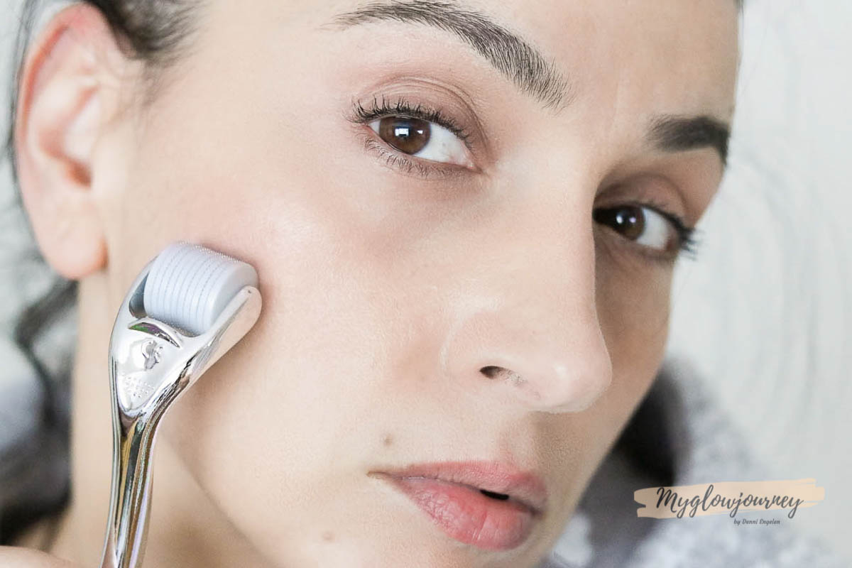 Swiss Clinic Skin Renewal Kit Review